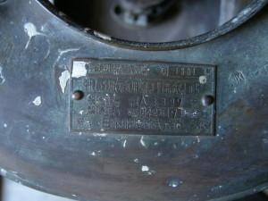 DSCN2823